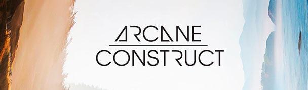 arcaneconstruct