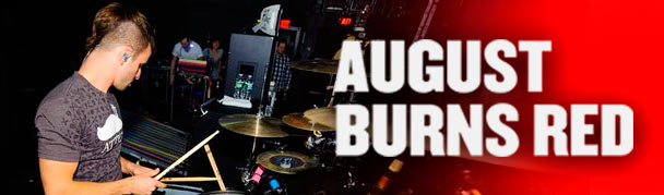 augustburnsred5