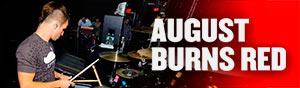 augustburnsredsm5