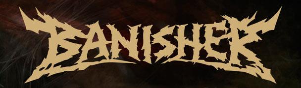 banisher