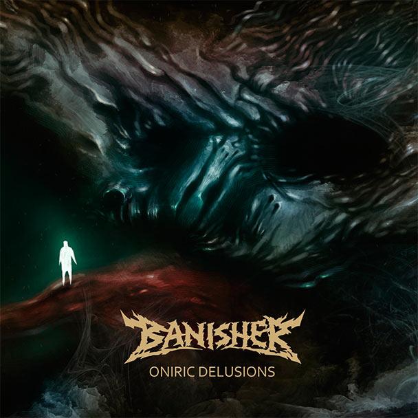 banisher2
