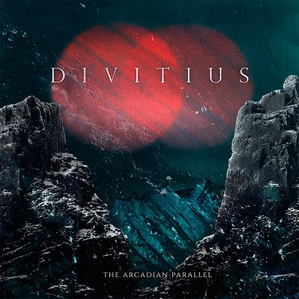 divitius2