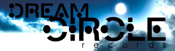 dreamcirclerecords