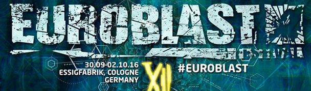 Euroblast2