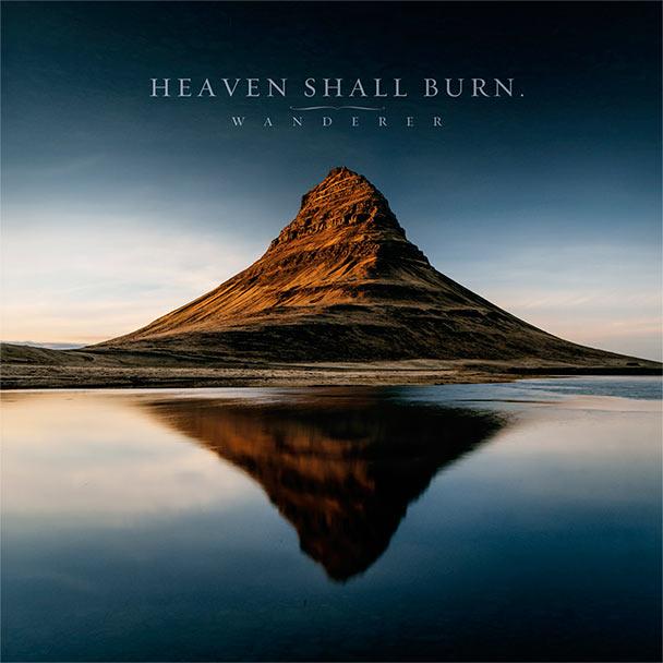 HeavenShallBurn2