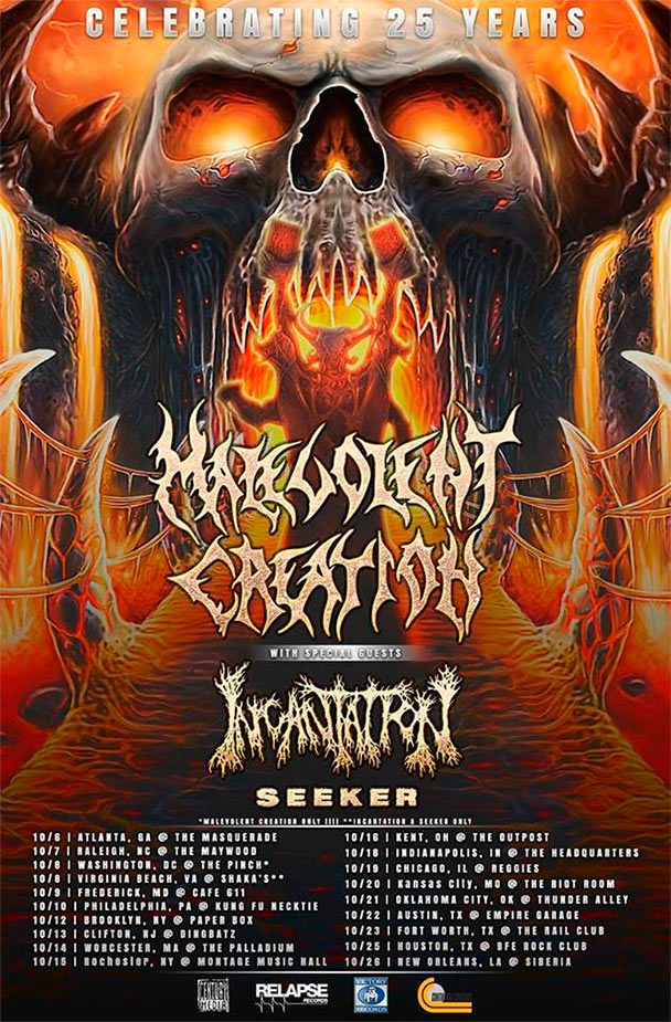 malevolentcreation