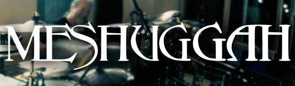 meshuggah12