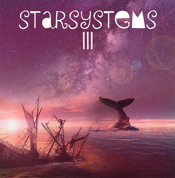 starsystems2