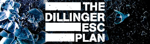 thedillingerescapeplan5