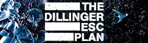 thedillingerescapeplansm5