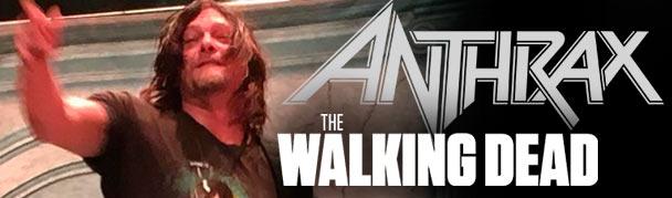 anthraxthewalkingdead