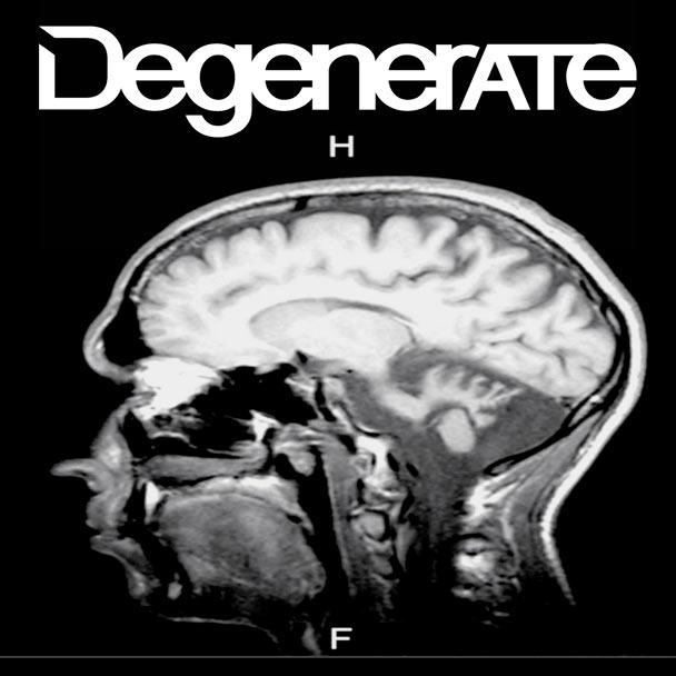 degenerate2