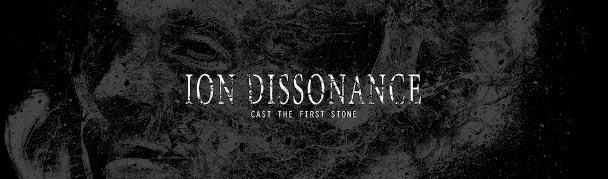 iondissonance3