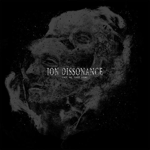 iondissonance4