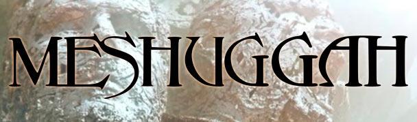 meshuggah15