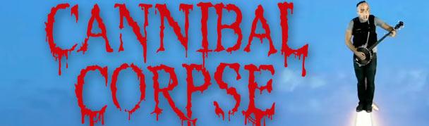 cannibalcorpse6