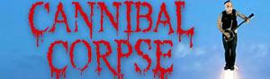 cannibalcorpsesm5
