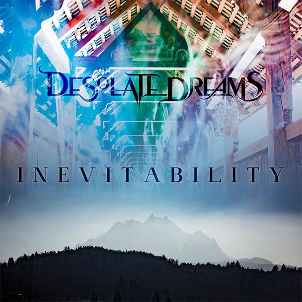 desolatedreams2