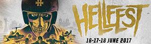 hellfestsm
