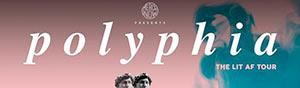 polyphiasm3