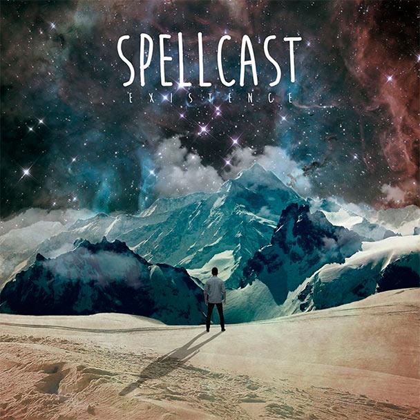 spellcast4