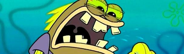 spongecore