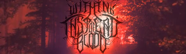 withinkinsteadofblood