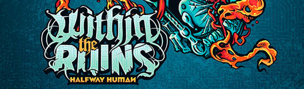 withintheruins4