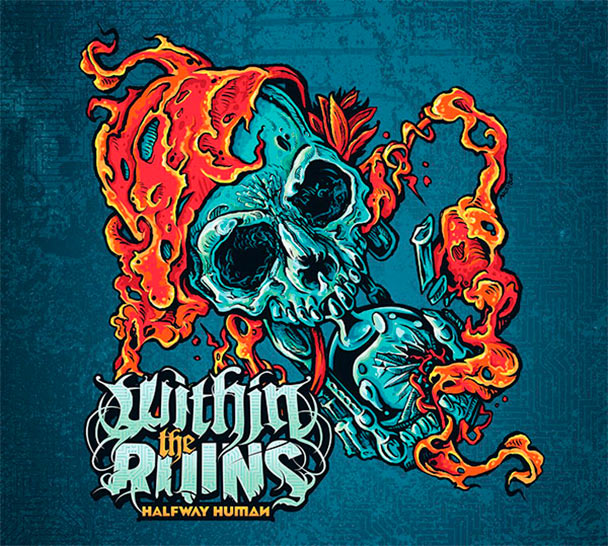 withintheruins5