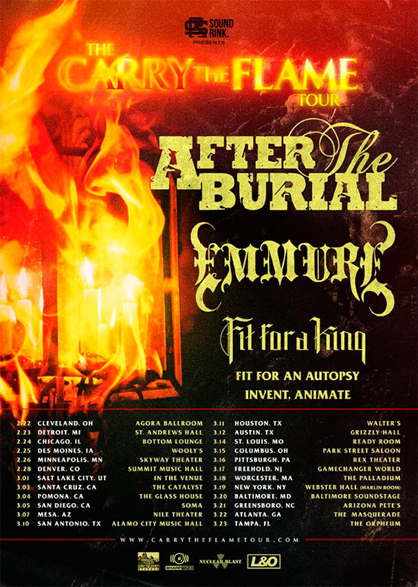 aftertheburial10