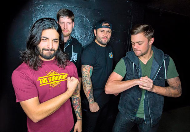 aftertheburial8