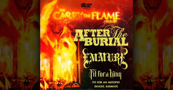 aftertheburial9
