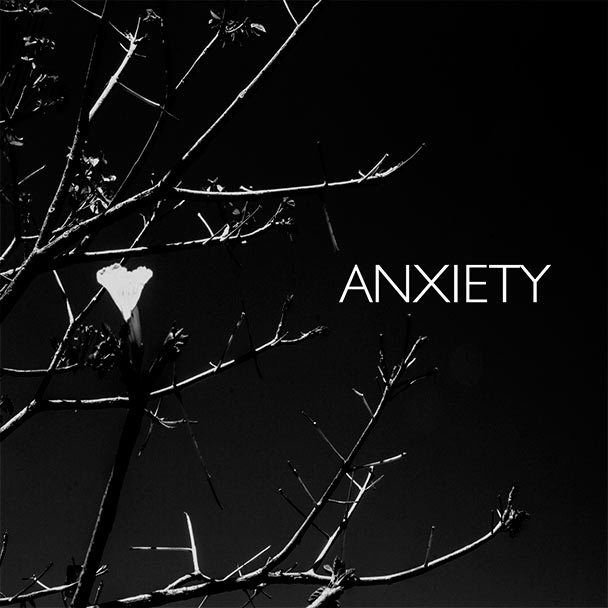 anxiety2
