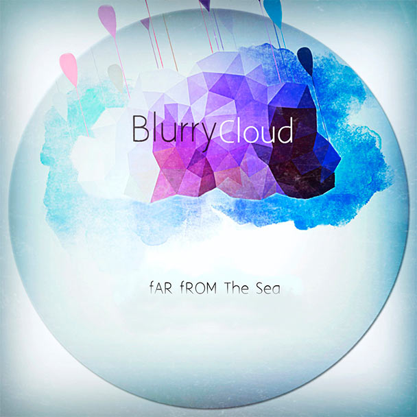 blurrycloud2