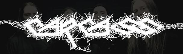 carcass3