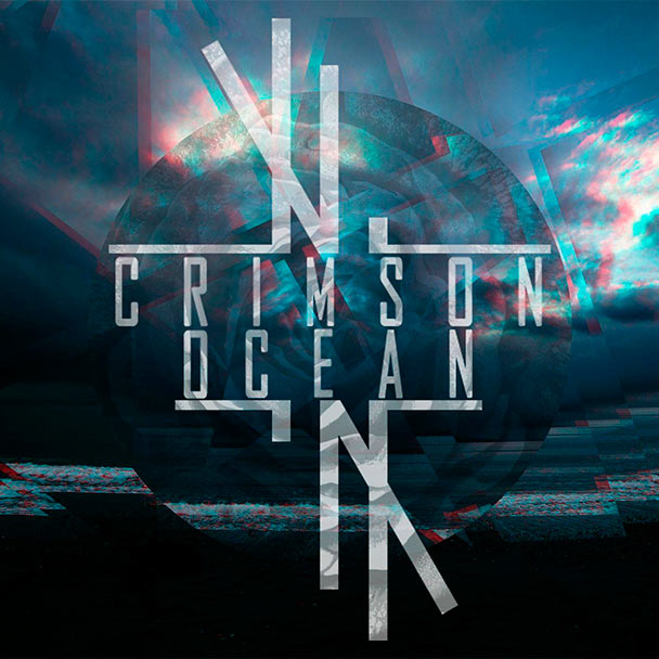 crimsonocean2