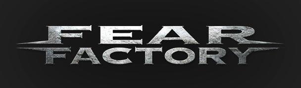 fearfactory3