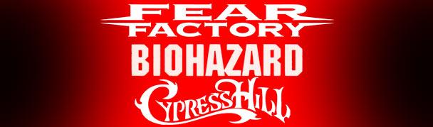 fearfactorycypress