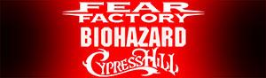 fearfactorycypresssm