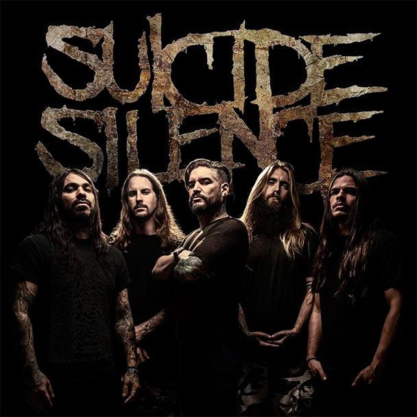 suicidesilence6