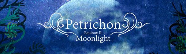 petrichon