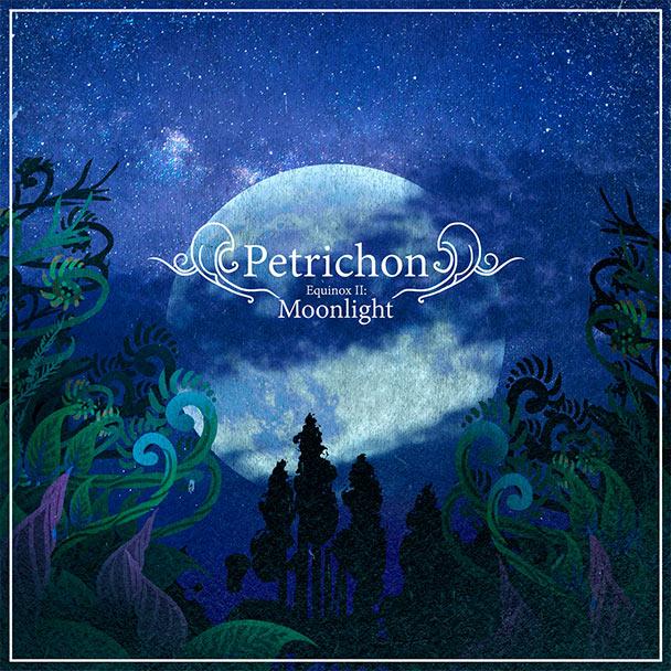 petrichon2