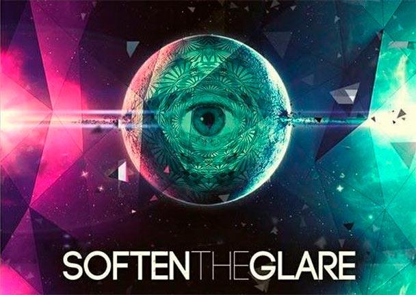 SoftenTheGlare2