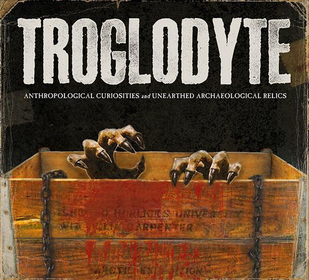 Troglodyte2