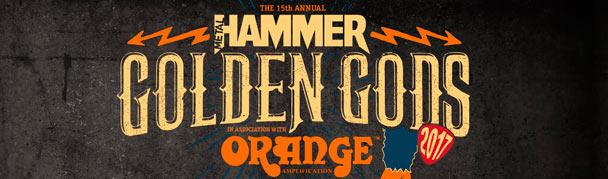 Vote Now 2017 Metal Hammer Golden Gods Awards Nominees The