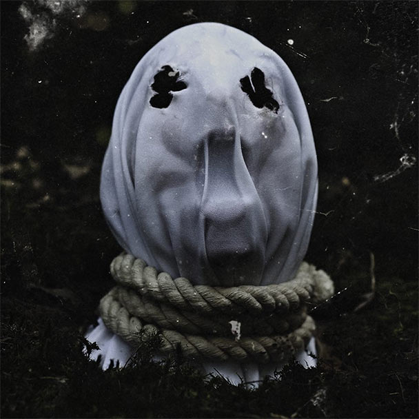 "The Faceless ""In Becoming A Ghost"" Album Announced"