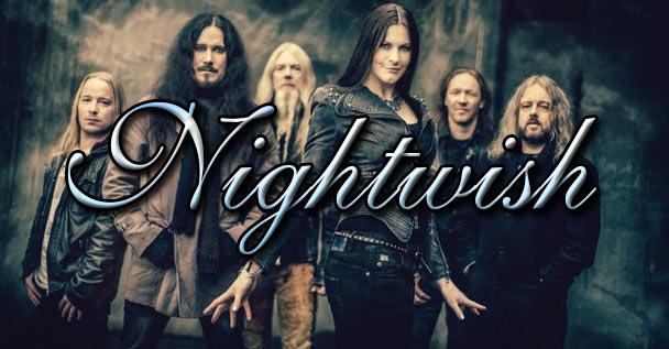 New Albums 2020 Nightwish album 2020? | The Circle Pit