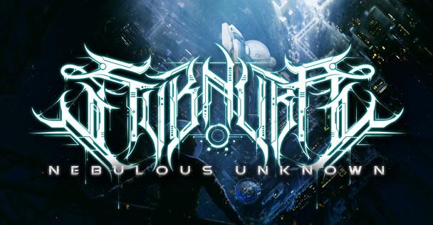"""Subnuba """"Nebulous Unknown"""" World Premiere Single   The Circle Pit"""