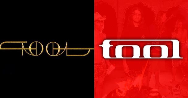 TOOL unveil album title / music on streaming platforms / MJK